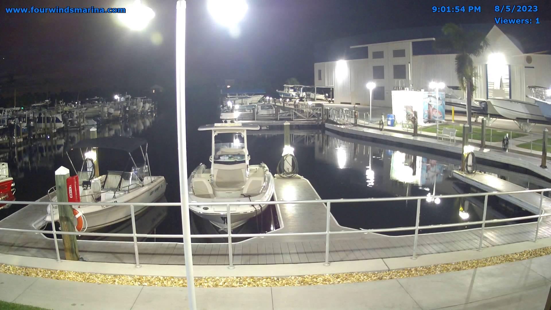 Pine island florida webcam streaming live cam bokeelia four pine island florida webcam streaming live cam bokeelia four winds marina nvjuhfo Gallery